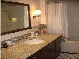 bathroom vanity remodel. Bathroom Vanity Chatham #3 · Remodel D