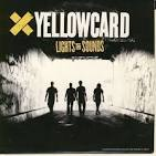 Lights and Sounds [Maxi Single]