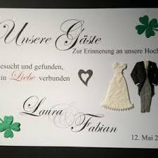 Hochzeit Gästebuch Spruch Gastebuch Hochzeit Gestalten Beeindruckend