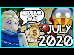 Killing spree montage roblox arsenal use code: Roblox Arsenal Codes July 2020 Arsenal Codes 2020 Robloxarsenal