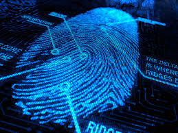 finger print security ile ilgili görsel sonucu