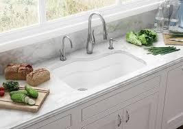 fireclay sink reviews. Interesting Fireclay Franke 30 Intended Fireclay Sink Reviews