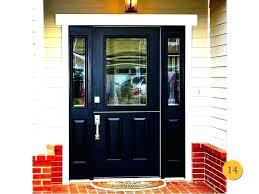 exterior dutch door dutch door old exterior doors exterior dutch door with window