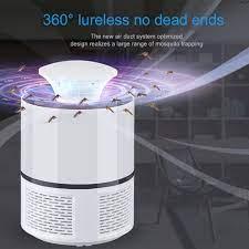 Sivrisinek öldürücü lamba tuzak elektrik USB LED sivrisinek sinek öldürücü  Pest kontrol güve sinek Wasp hata ışık – online alışveriş sitesi Joom'da  ucuza alışveriş yapın