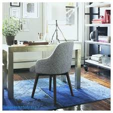 west elm office chair. West Elm Office Desk Chair Chairs Impressive Saddle Space Modular