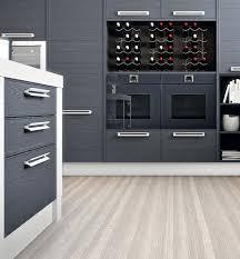 Wood Veneer For Cabinets Blog Alto Kitchens
