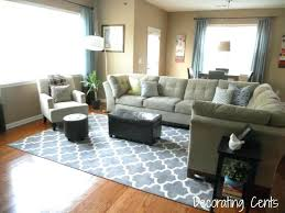 family room area rugs best of decorating cents new rug ideas r west elm area rugs living room