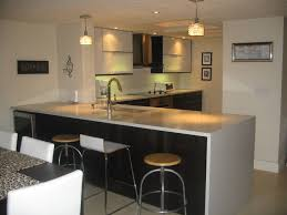 expect ikea kitchen. What You Can Expect From IKEA Kitchen Countertops : Ikea Island And Frosted Glass E