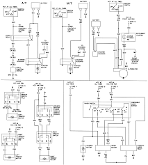renault engine schematics wiring library 21 body wiring diagram 1981 r 18i models continued