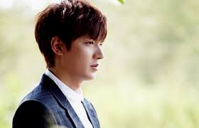 Asian Male Hair Style stunning korean men hairstyles 2017 registaz 6038 by wearticles.com