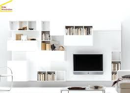 wall cabinets cabinet wall cabinet hanging cabinet closet wall cabinet storage cabinets living room