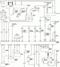 electrical control wiring installation troubleshooting inspirational single phase motor control panel wiring diagram electrical control wiring installation troubleshooting elegant 53 lovely electrical installation wiring diagram building pdf of electrical