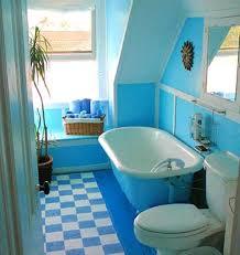 blue bathroom designs. Blue Bathroom Designs Gorgeous Design Adorable Bath
