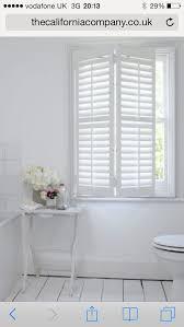 white window shutters. Modren Shutters White Window Shutters Intended Window Shutters T