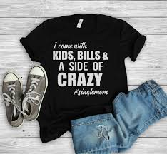 Crazy Shirts Models Crazy Shirts Models Edge Engineering And Consulting Limited