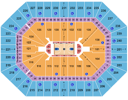 Target Center Tickets With No Fees At Ticket Club