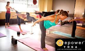 63 off at corepower yoga