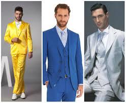 Men-wedding-suits-trends-2016