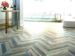 tile vs wood flooring cost ceramic porcelain tile wood grain look intended for vs flooring cost tile vs wood flooring