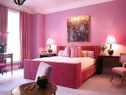 pretty colors to paint your bedroom good colors to paint a room picturesque bedroom designs with pretty colors to paint your bedroom