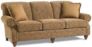 clayton marcus furniture clayton marcus sofas. clayton marcus clementine 3274 traditional queen sleeper sofa with rolled arms ahfa dealer locator furniture sofas find your