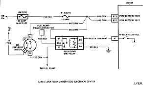 fleetwood rv wiring diagram wiring diagram and hernes rv wiring diagrams diagram