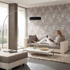 15 living room wallpaper ideas types and styles of wallpapers living room 1 15