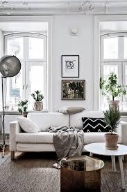 Elegant Small Apartment Living Room Furniture With Ideas About Small  Apartment Furniture On Pinterest Online
