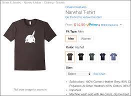 Make Own Merchandise Merch By Amazon