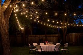 outside lighting ideas for parties. Medium Size Of Outdoor House Lighting Ideas Unique Backyard String Outside For Parties O