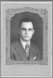 Bowers Holt (1915-1983) - Find A Grave Memorial