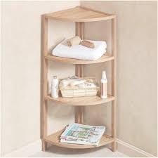 Corner Wall Shelves Lowes Cool Design Diy Corner Wall Shelves Lowes Wooden Shelf Unit 16