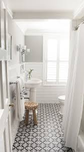 mosaic bathroom floor tile ideas. Exellent Floor Best Powerful Photos Mosaic Bathroom Floor Tile Ideas Amazing Design Inside L