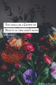 For in the same way you judge others, you will be judged reading challenge. Bible Verse Quotes Tumblr Bible Quotes Tumblr Dogtrainingobedienceschool Com