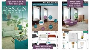 Home Design Games Online For Android Homestyler Adults ...
