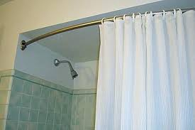 once extra long shower curtain rod bathroom design tension rods in travel trailer shower curtain shower