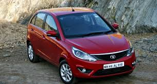 new car launches january 2015New car launch 2015 Tata Bolt to be launched on January 20th