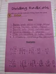 best algebra help ideas algebra algebra help unit 2 in algebra 2 was a huge one next year i will definitely break this into tinier units for my sanity