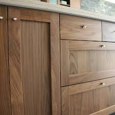 gallery classic white stained wooden cabinet. best 25 walnut kitchen cabinets ideas on pinterest white display cabinet wood and gallery classic stained wooden n