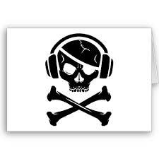 college essays college application essays music piracy essay music piracy essays and papers 123helpme