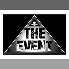 Party Agenda Mei 2013