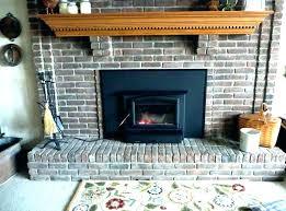 gas fireplace fan fireplace fan for wood burning fireplace blower fan for gas fireplace gas fireplace