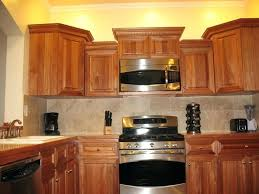 medium size of kitchen cabinetscool kitchen cabinet refacing cost