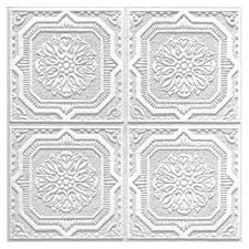 Armstrong Decorative Ceiling Tiles way cheaper 100100 Armstrong Wellington Square Tongue Groove Tile at 69