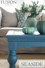 what color to paint furniture. Furniture Ideas · Seaside Fusion Mineral Paint...gorgeous Color! What Color To Paint A