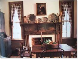 cheap country home decor catalogs country home decor catalogs