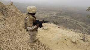 رويترز: السعودية تسعى لإقامة منطقة عازلة مع اليمن مقابل وقف إطلاق النار