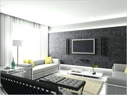 living room lighting guide. Lighting Ideas For Living Room Guide Bright On