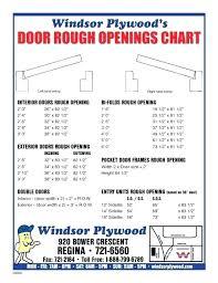 garage door sizes rough opening interior door rough openings garage door sizes rough site image exterior