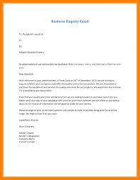 8 Email Writing Format Samples Gcsemaths Revision